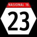 Nasional16-23.png