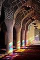 Nasir al-mulk mosque.jpg