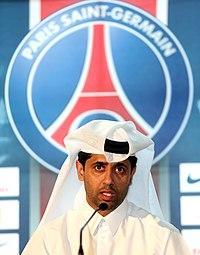Nasser Al-Khelaïfi à Doha.jpg