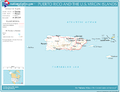 National-atlas-puerto-rico-virgin-islands.png
