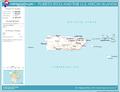 National-atlas-puerto-rico-virgin-islands.png