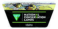 National Conservation Lands Sticker Templates (19266097861).jpg