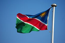 National Flag Namibia.JPG