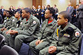 National Guard Youth ChalleNGe Program 150210-Z-DZ751-097.jpg