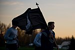 National POW-MIA Recognition Day 2014 140919-F-QN515-018.jpg