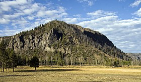 National Park Mountain Yellowstone NP1.jpg