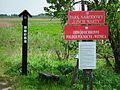 National Park Ujscie Warty, North Polder (22).jpg