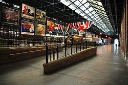 National Railway Museum (8692).jpg