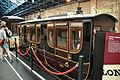 National Railway Museum (8786).jpg