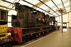 National Railway Museum (8812).jpg