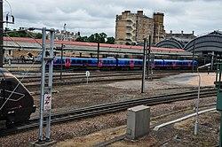 National Railway Museum (8989).jpg