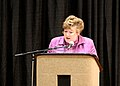 National Women's History Month Ceremony 150311-A-CR907-034.jpg