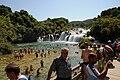 Nationalpark Krka Kroatien 15.JPG