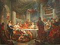 Natoire Cléopâtre-Repas-Tarse.jpg