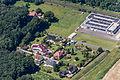 Natrup-Hagen, Wohnsiedlung -- 2014 -- 9737.jpg