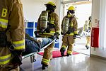 Natural Disaster Exercise 161115-F-EZ530-112.jpg