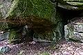 Naturdenkmal-Waldbruderhütte.jpg