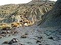 Navidhand new 317 - panoramio.jpg