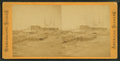 Navy Yard, Charlestown, from Robert N. Dennis collection of stereoscopic views.png