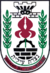 Nazareth Illit COA.png