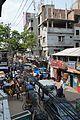 Nazimuddin Road - Chankharpul - Dhaka 2015-05-31 2610.JPG