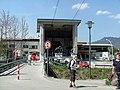 Nebelhornbahn - panoramio.jpg