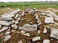 Necropoli-tomba dei giganti.JPG