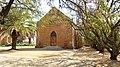 Nederduitse Gereformeerde Church Hall Vredefort-002.jpg