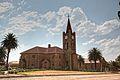 Nederduitse Gereformeerde Church Vredefort-018.jpg