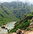 Neelum river.jpg
