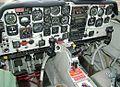Neiva T-25... Universal (621), Brazil - Air Force AN1129036.jpg