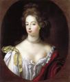 Nell Gwyn by Simon Verelst.png
