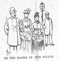 Nellie Bly-Mad-House-05.png