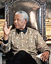 南アフリカ共和国の歴史 - Wikipedia