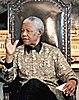 Nelson Mandela 1998.JPG