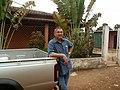 Nelson at Mansoa (482985843).jpg