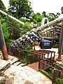 Nemesis at Alton Towers 01.jpg