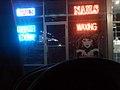 Neon (5839839803).jpg
