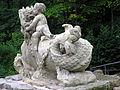Neptunbrunnen Fantaisie 6.JPG