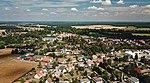 Neschwitz Aerial alt.jpg