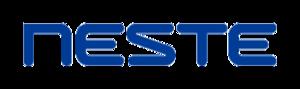 Neste - Image: Neste logo