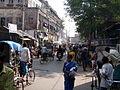 Netaji Subhas Road - Howrah 050064.JPG