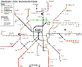 Netzplan Köln.png