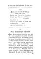 Neue Gesangbücher in Franken.pdf
