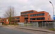 Neuenkirchen-SwR