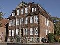 Neues-Rathaus-Wilster V2.jpg