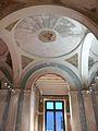 Neues Museum 08a Mittelalterlicher Saal Kuppel.jpg
