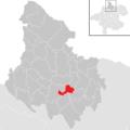 Neufelden im Bezirk RO.png