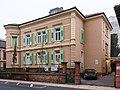 Neustadt an der Weinstraße Schütt 16 003 2017 01 24.jpg