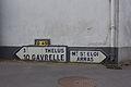 Neuville-Saint-Vaast - IMG 2544.jpg